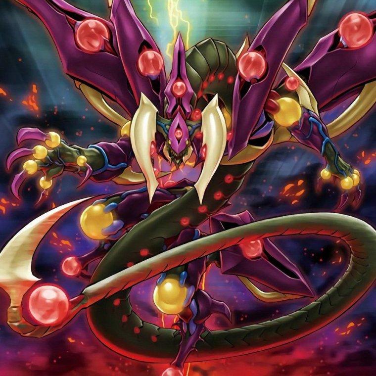 Yu-Gi-Oh Fanfiction - Vérités et Conséquences - Omake 1 & Epilogue.