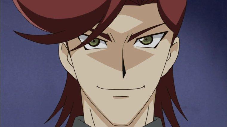 Top 8 des Personnages que Je N'aime Pas, dans l'Univers Yu-Gi-Oh -_- !