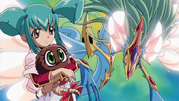 Yu-Gi-Oh Fanfiction - Vérités et Conséquences - Chapitre 18.
