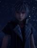 Théorie sur Kingdom Hearts III : La Véritable Identité de Yozora.