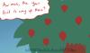 La Forêt d'Ymir ! :X