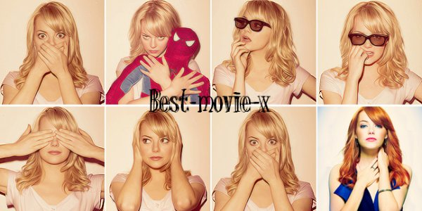 Best-movie-x