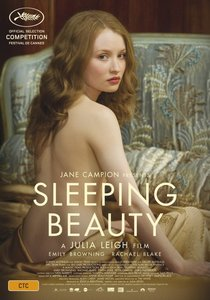 Sleeping Beauty. FiLM / SÉRiE / ACTEUR