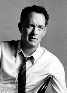 Tom Hanks FiLM / SÉRiE / ACTEUR