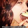music-is-essentialx