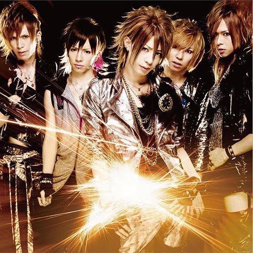 Yume ~Mugen no Kanata~ / ViVid-Yume ~Mugen no Kanata~ (2011)