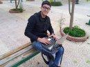 Photo de omarion-algerino