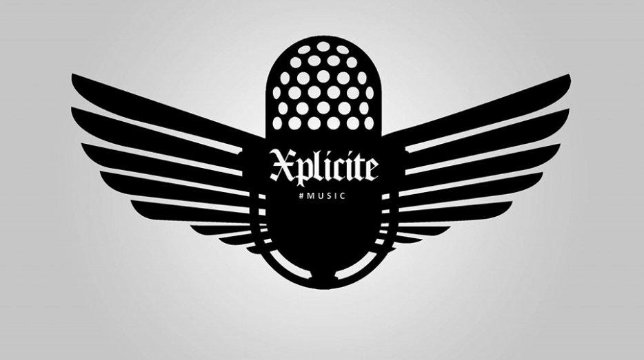 XPLICITE MUSIC