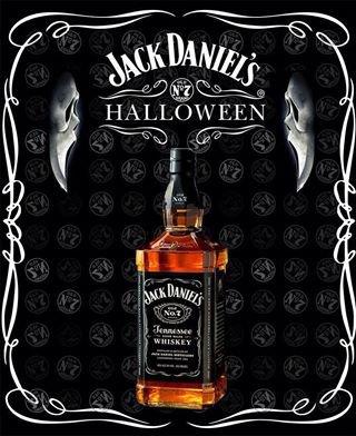 Happy halloween' s Day !!!!