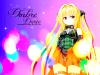 To love: Ombre Dorée