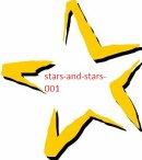 Photo de stars-and-stars-001