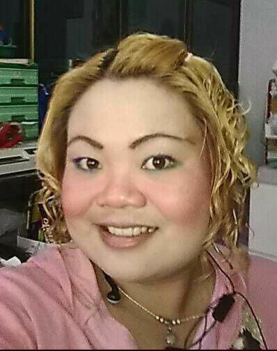 Aoree Jassy