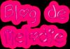MademoiselleMelo