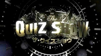 < The Quiz Show 2 >