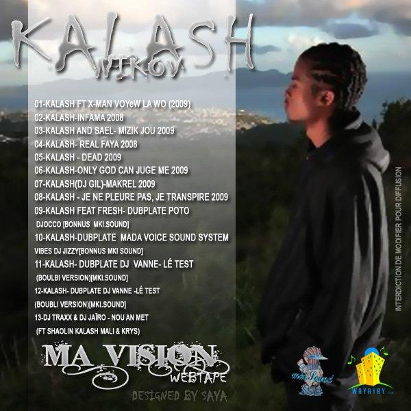 interview kalash exclusivité   MKI.SOUND 8-p