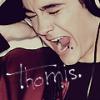 xThomis