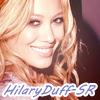 HilaryDuff-SR