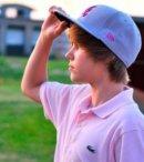 Photo de AngeDemon-Bieber