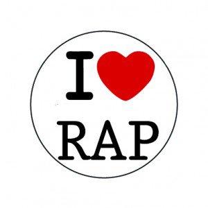 On-kiff-le-rap