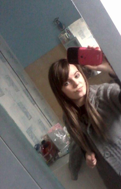 mercredi 07 mars 2012 15:52