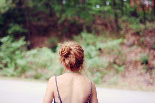 Le suicide est stupide ? Tu sais ce qui est stupide ? Blesser quelqu'un émotionnellement et qu'il se rende compte que le suicide est la meilleure réponse.. - Macklemore
