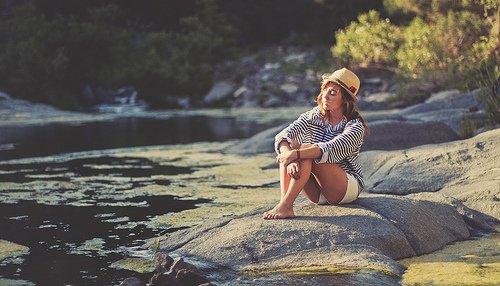 Aujourd'hui, les gens savent le prix de tout et ne connaissent la valeur de rien. -  Oscar Wilde