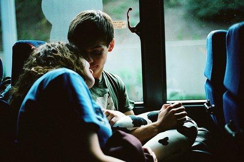 Il parait que faire l'amour rallonge la vie, viens devenons immortel. - Inconnu
