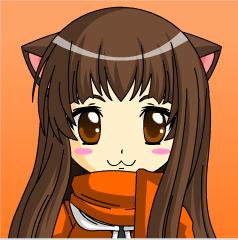 Blog de YukiYukino