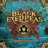 BlackEyedPeas10