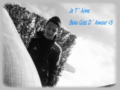 JAS0N ( L )