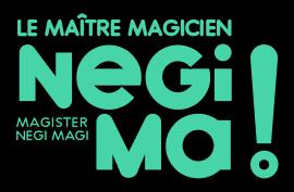 Negima