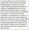 Lis bien ceci !!
