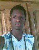 Photo de amadouhane2