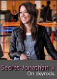 Photo de Secret-Jonathan-x
