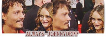 • Johnny a dit... •