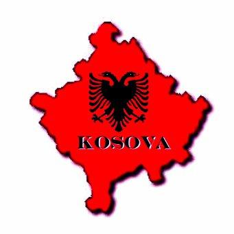 Kosova <3 (l)
