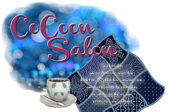 Cocoon salon