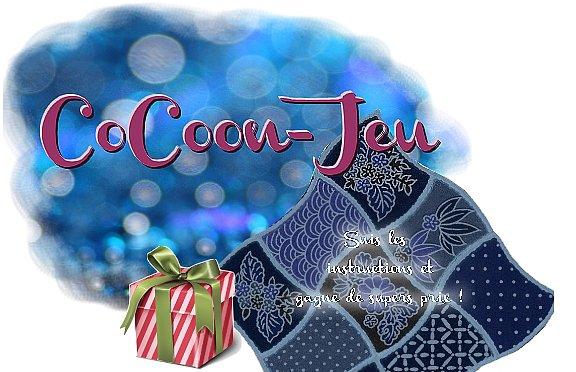 Cocoon-Jeu