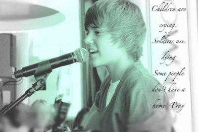 Justin-fiic-Bieber