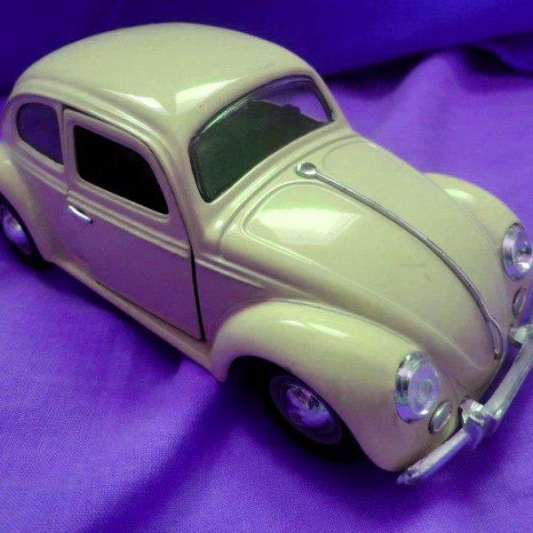 Titine, ou la plus merveilleuse de toutes les petites voitures ♥