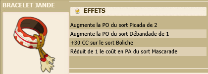 Journal de bord du 19 Avril !