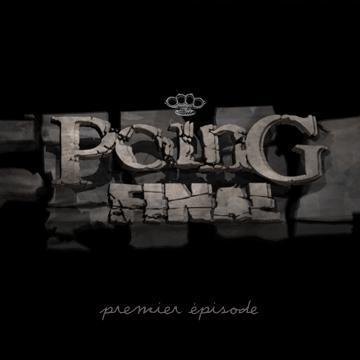POING FINAL