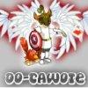 Oo-Cawote