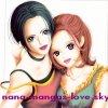 nana-mangas-love