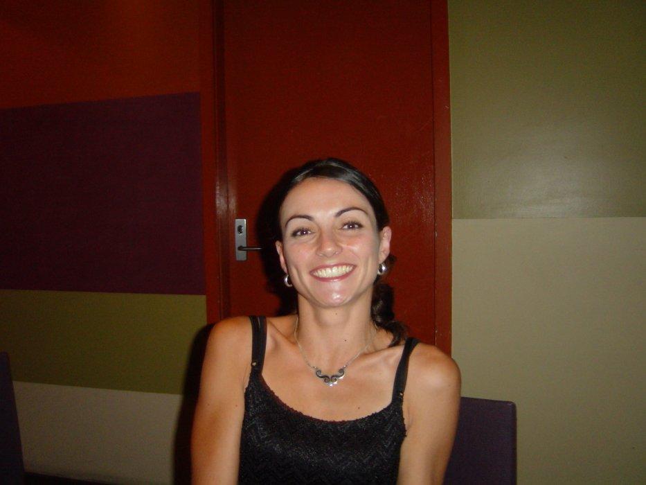 Blog de Anne29a