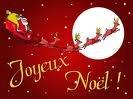 Joyeux Noël!!!!