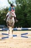 Photo de Vente-Equitation86