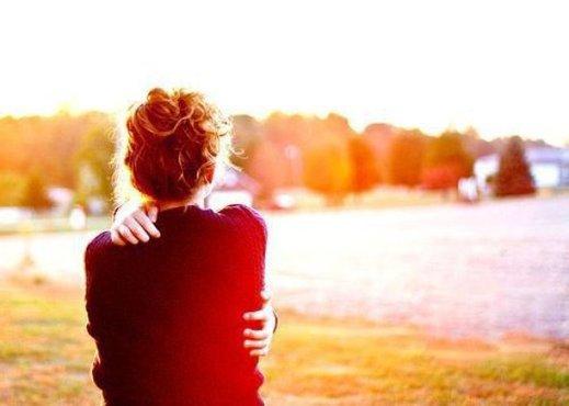 J'aimerai que tu aimes, autant que moi je t'aime.
