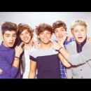 Photo de OneDirection-13