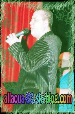 allaoua 2007
